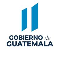 Gobernacion Departamental de Jalapa